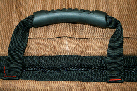 wavetribe handle